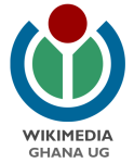 Wikimedia_Ghana_User_Group