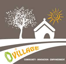logo Ovillage