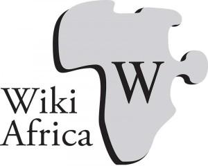 wikiafrica logo_grey