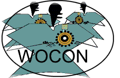 wocon logo