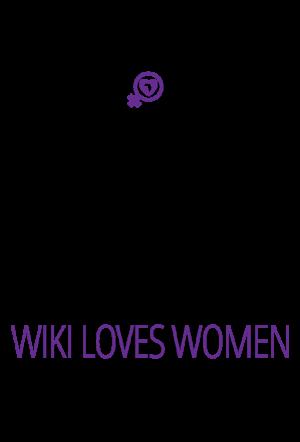WLW_16WikiWomen_Nefertiti_wordmark