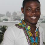 Moi africain