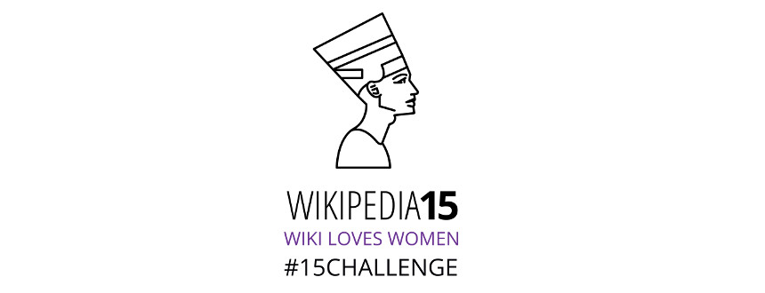Exciting multi-country project celebrates Africa's women leaders on Wikipedia
