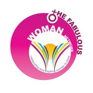 The Fabulous Woman Network Logo (1)