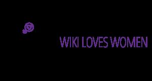 Wiki Loves Women #16WikiWomen translation drive