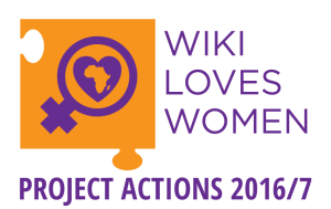 WLW_Logo_full-works_project-actions