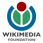 Wiki Loves Women is a project in support of the aims of the Wikimedia Foundation.