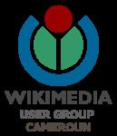 Wikimedia_UG-Cameroun_logo