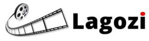lagozi-long-web