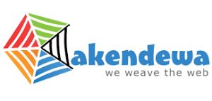 logo Akendewa (1)