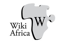 logo_wikiafrica