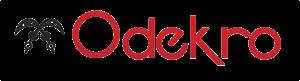 odekro-logo-lg