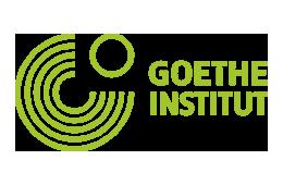 partner_goethe