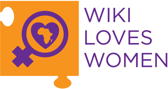 Wiki Loves Woman
