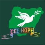 CEE-HOPE Logo