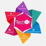 techher-logo